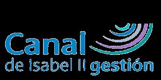 Canal de Isabel II Gestión SA